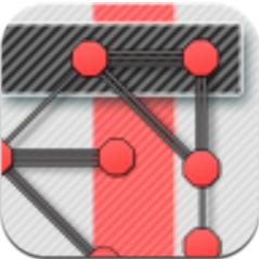 搭桥困难拼图 V1.3.1 安卓版