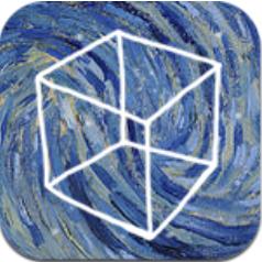 方块逃脱阿尔勒 V2.0.0 安卓版