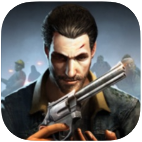和平战场精英出击 V1.1.4 苹果版