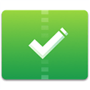 eZip V1.7.3 Mac版