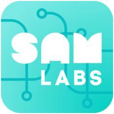 SAM Space V1.0 Mac版