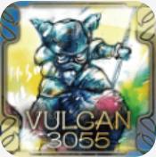 瓦肯3055 V1.2.8 安卓版