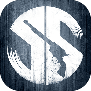 荒野潜伏者 V1.0 破解版