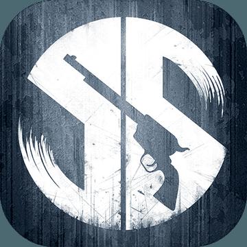 荒野潜伏者 V1.0 安卓版