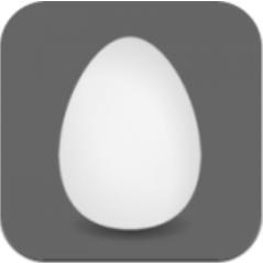 点击100万次的蛋 V4.1.0 安卓版