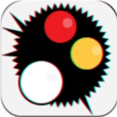 魔术射击 V1.2 安卓版