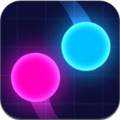 ballsvslasers V0.6 安卓版