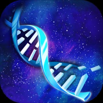 物种起源 V1.1 官方版