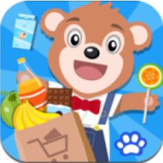 宝宝欢乐超市 V2.11.1 安卓版