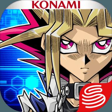 游戏王:决斗链接 V1.0 苹果版