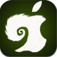 苹果有毒 V0.1 安卓版