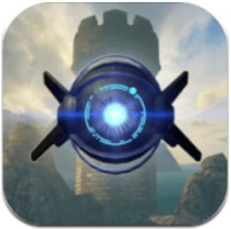 天坛之眼 V0.8.1 安卓版