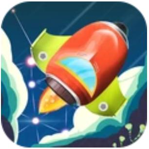 太空神庙游戏安卓版下载-太空神庙官方版下载V1.1