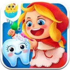 我是小牙医 V1.0 安卓版