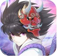少年画妖师手游下载-少年画妖师官网下载V3.4.0
