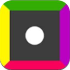 Color Race V1.0.2 安卓版