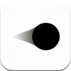 快速移动 V1.0 安卓版
