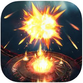 王者加速超变 V3.0 苹果版