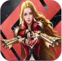 魔盒之战 V46.0.2 修改版