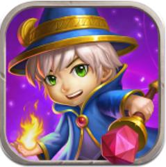 泰利的魔法旅途 V1.7 官方版