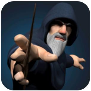 巫师对决 V0.9.9.8 安卓版