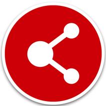 Server Ranger V2.5.1 Mac版
