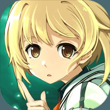靈魂佐士 V3.7 安卓版