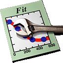pro Fit V7.0.13 Mac版