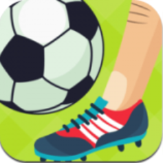 Fingball V1.0 安卓版