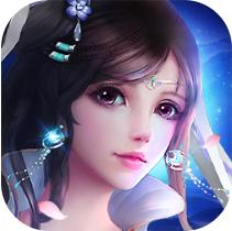 妖灵契 V2.2.0 安卓版