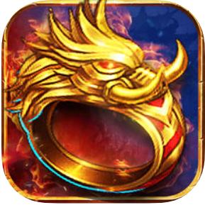 怒砍皇城 V1.0 苹果版