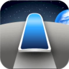 月球滑行 V1.0.4 安卓版