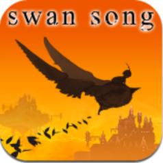 天鹅之歌绝唱 V1.0.32 安卓版