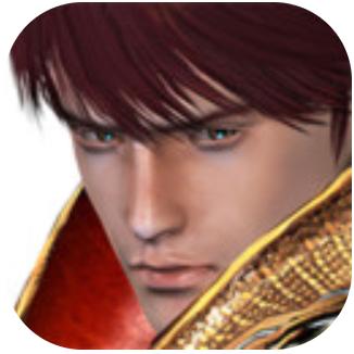 城堡英雄战斗 V1.1 安卓版