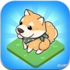 合成狗狗 V1.1.3 安卓版