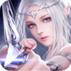 幻兽大陆 V1.0.0 官网版