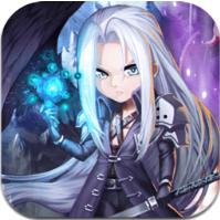 地牢灵魂爬行者 V1.0 安卓版