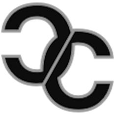 Click N Code V1.0 Mac版