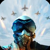空战战斗机 V1.4 安卓版