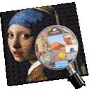 TurboMosaic 2 V3.0.15 Mac版