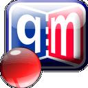QM V4.5.1 Mac版