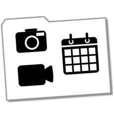 PhotoFiler V2.0 Mac版