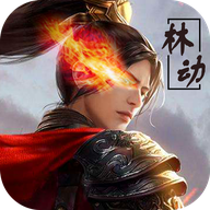 乾坤奇谭 V1.0 高爆版