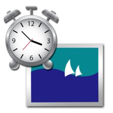 FotoTime V1.1 Mac版