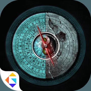 探灵安卓手游下载|探灵官方手机版下载V2.0
