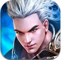 斩龙封神游戏官方pc版-斩龙封神手游最新电脑版V3.1.0下载