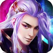 天道灵途游戏下载-天道灵途手游最新版下载