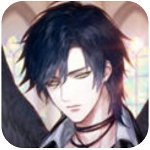 天使的吻 V1.0.0 安卓版