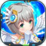 姬动战队零计划满V福利版下载-姬动战队零计划满V版游戏下载V1.1.1