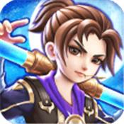 快打江湖游戏官方电脑版下载-快打江湖手游最新pc版V1.0下载